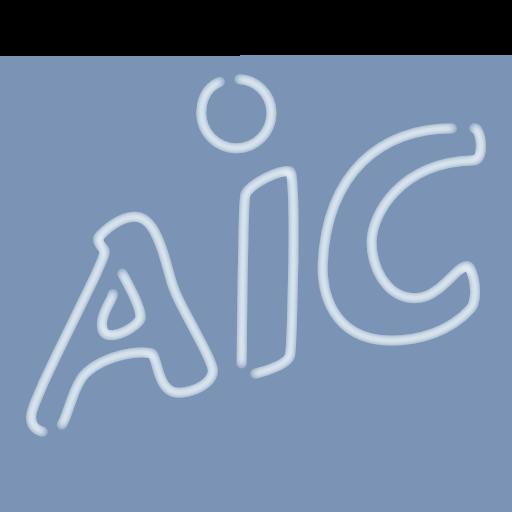 logo Associazione Ingegneri Camuni