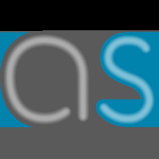 logo Altagammashop