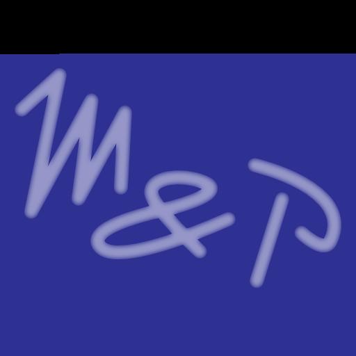 logo Montagne e Paesi