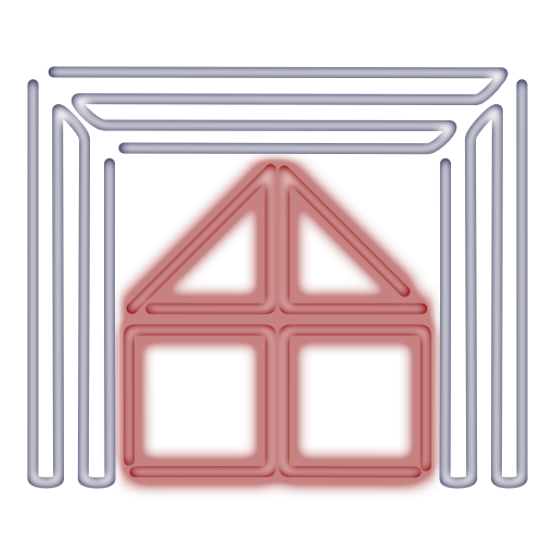 logo Servizio Casa Immobiliare